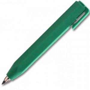 Lapiseira 3.15mm Worther Shorty Verde