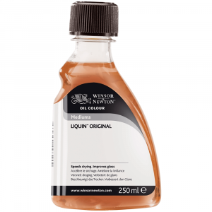 Liquin Original Winsor & Newton 250ml
