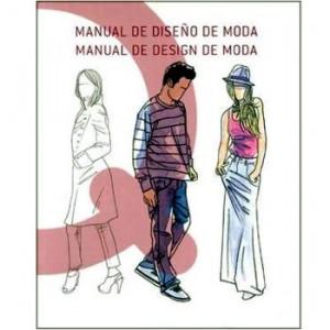 Manual de Design de Moda