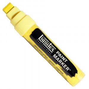 Marcador Liquitex Paint Marker 15mm 4610159 Cadmium Yellow Light Hue
