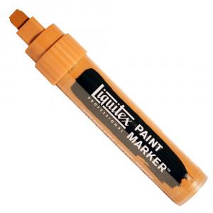 Marcador Liquitex Paint Marker 15mm 4610330 Raw Sienna