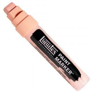 Marcador Liquitex Paint Marker 15mm 4610810 Light Portrait Pink
