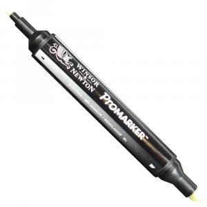 Marcador Promarker Winsor&Newton BL Blender