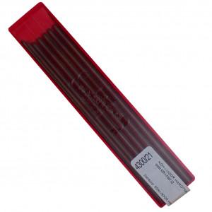 Mina Grafite Koh-I-Noor 2.0mm Sépia 4300