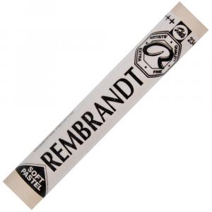 Pastel Seco Rembrandt 234.10