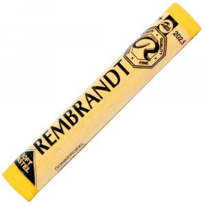 Pastel Seco Rembrandt 202.5