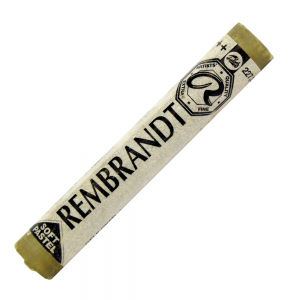 Pastel Seco Rembrandt 227.3