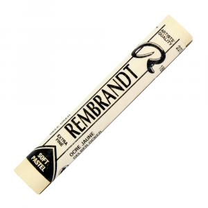 Pastel Seco Rembrandt 227.9