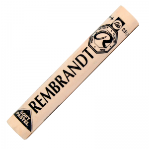 Pastel Seco Rembrandt 231.10