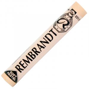 Pastel Seco Rembrandt 231.9