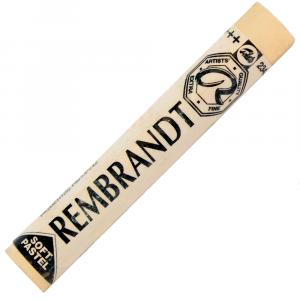 Pastel Seco Rembrandt 234.9