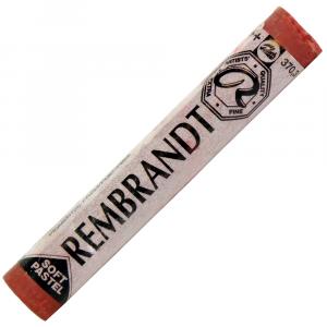 Pastel Seco Rembrandt 370.3