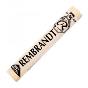 Pastel Seco Rembrandt 409.10