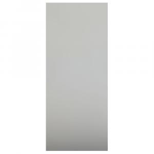 Placa de Linóleo 05x12cm Speedball Cinza
