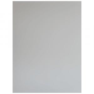 Placa de Linóleo 15x20cm Speedball Cinza