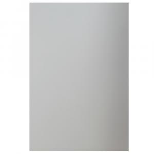 Placa de Linóleo 20x30cm Speedball Cinza