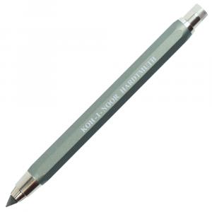 Lapiseira Portaminas Koh-I-Noor 5.6mm 5340 Verde