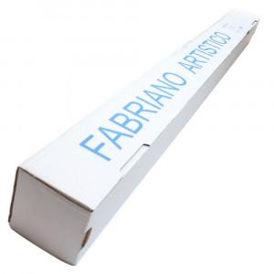 Rolo de Papel para Aquarela Fabriano GS 300g/m² 1,4x10m