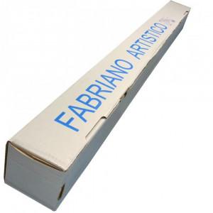 Rolo de Papel para Aquarela Fabriano GG 300g/m² 1,4x10m