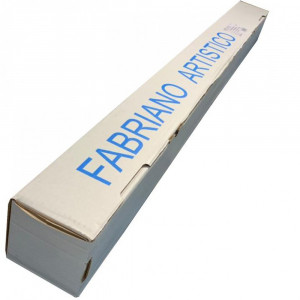 Rolo de Papel para Aquarela Fabriano GF 300g/m² 1,4x10m