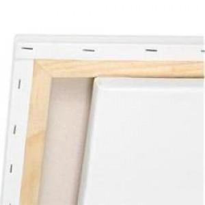 Tela Para Pintura Artística 100x120