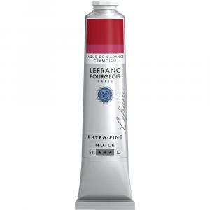 Tinta Óleo Extra Fine L&B 200ml S3 345 Alizarin Crimson