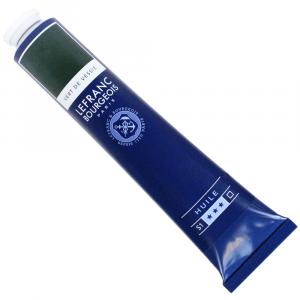 Tinta Óleo Fine Lefranc & Bourgeois 150ml 552 Sap Green