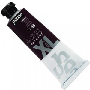 Tinta  a Óleo Pébéo XL Studio 50 Garança 37ml
