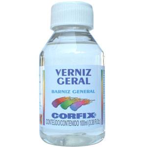 Verniz Geral Corfix  100ml