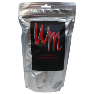 Medium Granulado Para Encáustica Wax Medium 70129 454g Enkaustikos