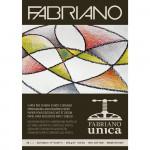 Bloco de Papel Para Gravura Unica Fabriano 250g/m² 29,7x42cm