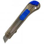 Estilete Largo 18mm TRIS T016