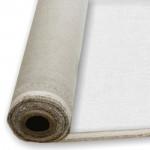 Rolo de Tecido Mix 60% Linho e 40% Algodão 1,65 x01mt Linear