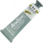 Tinta Acrílica Corfix 37ml 84 Sombra Natural