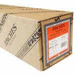 Rolo de Papel Para Aquarela Arches TT 300g/m² 113x914cm
