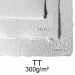 Papel para Aquarela Arches TT 56x76 300g/m² (Unidade)