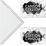 Papel Canson Edition para Gravura Branco (Unidade)