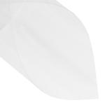 Folha de Acetato Transparente 0,25mm 60x60cm