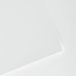 Papel Para Aquarela Montval Canson TF 55x75cm 300g/m²