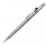 Lapiseira Pentel Sharp 0.7 mm P207-Z Prata