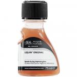 Liquin Original Winsor & Newton 75ml