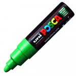 Caneta Posca Uni Ball PC-7M Verde
