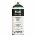 Tinta Acrílica Spray Liquitex 400ml 0315 Sap Green Permanent