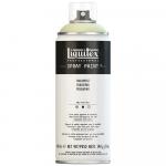 Tinta Acrílica Spray Liquitex 400ml 0436 Parchment
