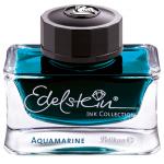 Tinta Edelstein Pelikan Para Caneta Tinteiro Aquamarine