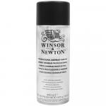 Verniz Spray Damar Winsor & Newton 400ml