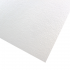 Papel Para Aquarela Flamboyant 56x76cm 300g/m² Clairefontaine