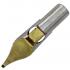 Pena de Caligrafia Speedball A4 Style