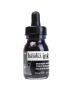 Tinta Acrílica Líquida Liquitex 30ml Dioxazine Purple 186