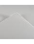 Papel para Aquarela Heritage TF Canson 56x76 640g/m²